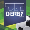 DERBY   Академия детского футбола