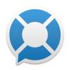 Chaport – современный онлайн-чат для сайтов