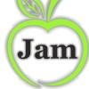 Кулинарная студия JamStudia