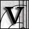 Vetro - стеклянные двери, душевые кабины