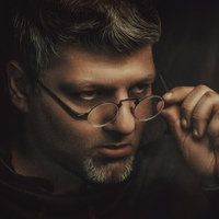 AleksandrDavidoff