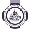 Иоанновский монастырь | Приход