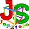 JoyStore