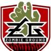 ZombieGround.ru # GAMING ( Biohazard )