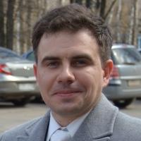 АндрейКоротаев