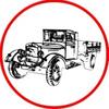 Журнал АВТОТРАК - всё о коммерческом транспорте