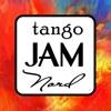 TangoJam Nord | Студия танцев СПб