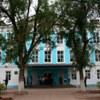 Школа №16 Энгельс