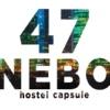 Хостел в Москве 47 НЕБО