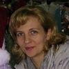 Veronika Stasyuk