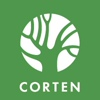 """Ландшафтная студия """"Corten"""""""