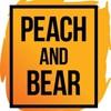P&B Consulting   Блог по продажам
