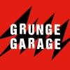 Grunge Garage studio
