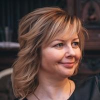SvetlanaSemenova