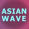 AsianWave.ru – Проводник хорошего настроения