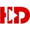 Онлайн HD кинотеатр - HD-HIT.ru