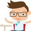 WebProfi.me | Создание веб-сайтов