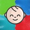 Orto-baby.ru орто коврики, товары для детей