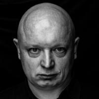 Андрей Рябых в друзьях у Сергея