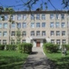 МАОУ лицей N14 им.Ю.А.Гагарина ГОЩ