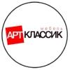 МЕБЕЛЬ на заказ в Тольятти, Самаре: кухни, шкафы