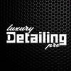 Luxury Detailing Pro