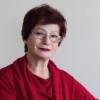 Viktoria Sandratskaya
