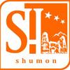 """Hotel """"Shumon"""""""