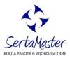 SertaMaster