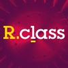 R.Class | Агентство performance-маркетинга