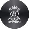 Hypnose - материалы для маникюра и педикюра
