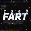 CSGOFART | Рулетка CS:GO
