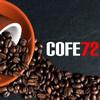 Cofe72/Кофе72/Тюмень/Тобольск