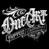 One Art Tattoo | Тату студия в Одинцово