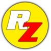 RemZONA магазин-автосервис