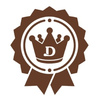 Фабрика шоколада Delicert de chocolat
