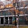 Официальная группа ГБОУ школы №375 СПб