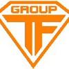 TRANSFORMER GROUP logistic company
