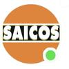 SAICOS - натуральные краски и масла для дерева