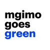 MGIMO Goes Green