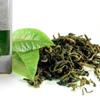 Про чай - для любителей и ценителей напитка