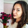 Veronika Gordeeva