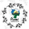 Свадебные платья. Салон NAOMI (Наоми)Вологда