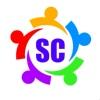 SmartCommunity - Заработок в Интернете