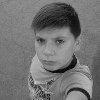 МаксЯрошенко