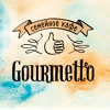 ~GOURMETTO~ семейное кафе| Гурметто