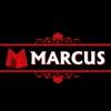 """Стальные и межкомнатные двери """"MARCUS"""""""