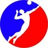 RusVolleyShop - Фирменный магазин для волейбола