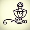 Раритет Парфюм - редкая и винтажная парфюмерия
