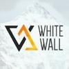 White Wall equipment - cнаряжение для альпинизма